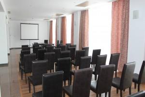 Sala conferinta hotel zona Militari